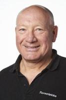 Jens Peter Slæbæk Nielsen