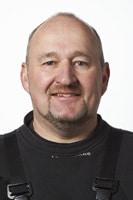 Troels Elnegaard