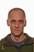 Brian Holmegaard Hansen